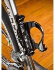 Flip-Flop-Blk-rt-on-bike-large
