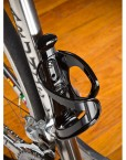 Flip-Flop-blk-left-on-bike-large
