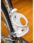 Flip-Flop-wht-left-on-bike-large
