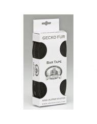 GeckoFur-Box