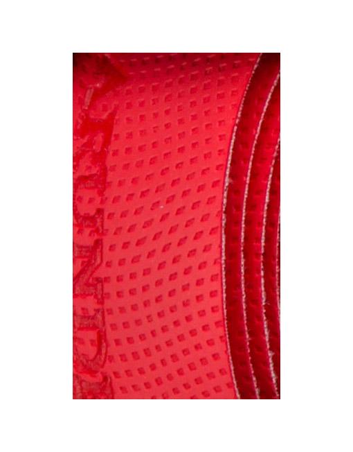 GeckoGrip-Red