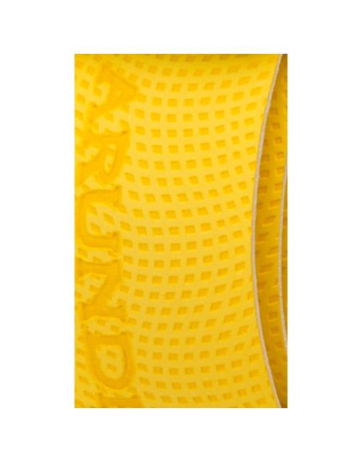 GeckoGrip-Yellow
