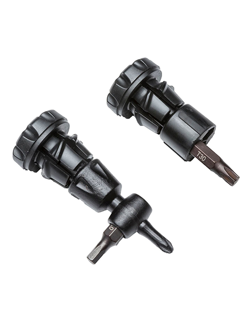 Shameless-Plugs-tn-3-510-652